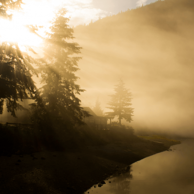mist2-optimized